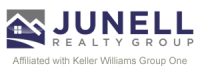 Junell Realty Group