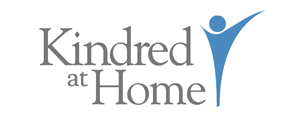 Kindred-at-Home
