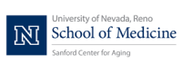 UNR Sanford Center for Aging
