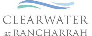 Clearwater-300×120