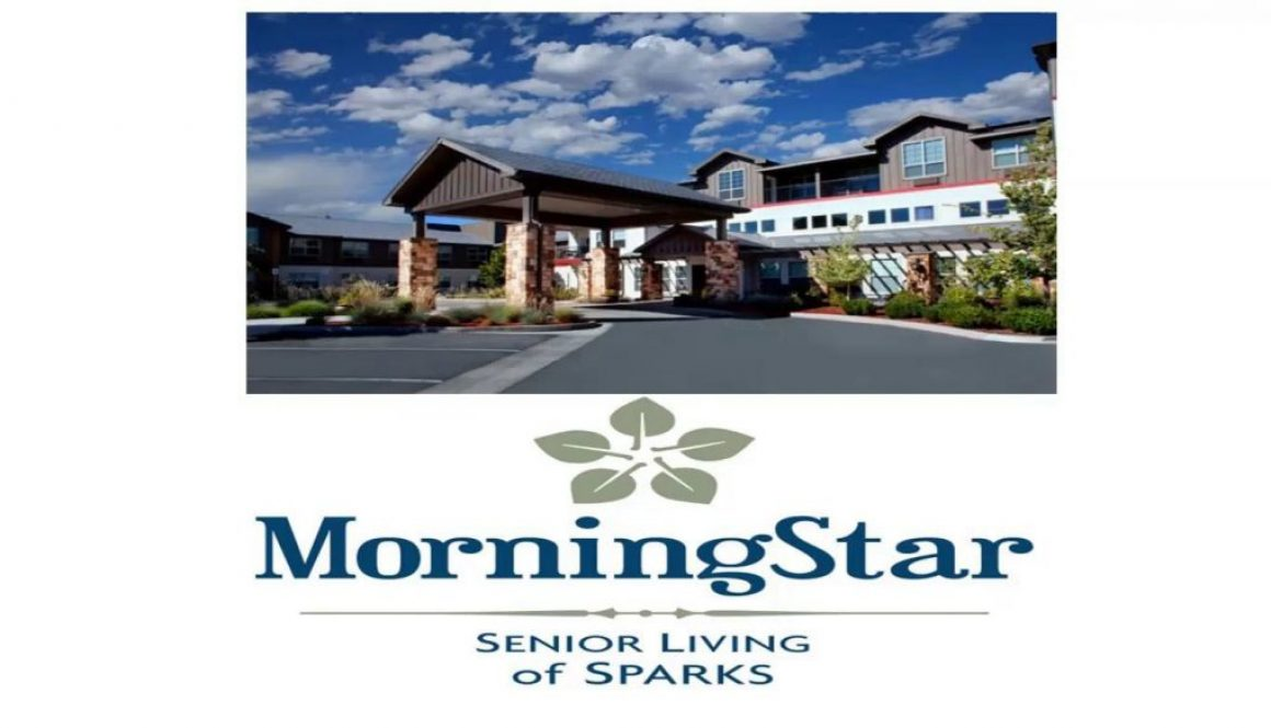 2020-12 MorningStar Virtual Tour
