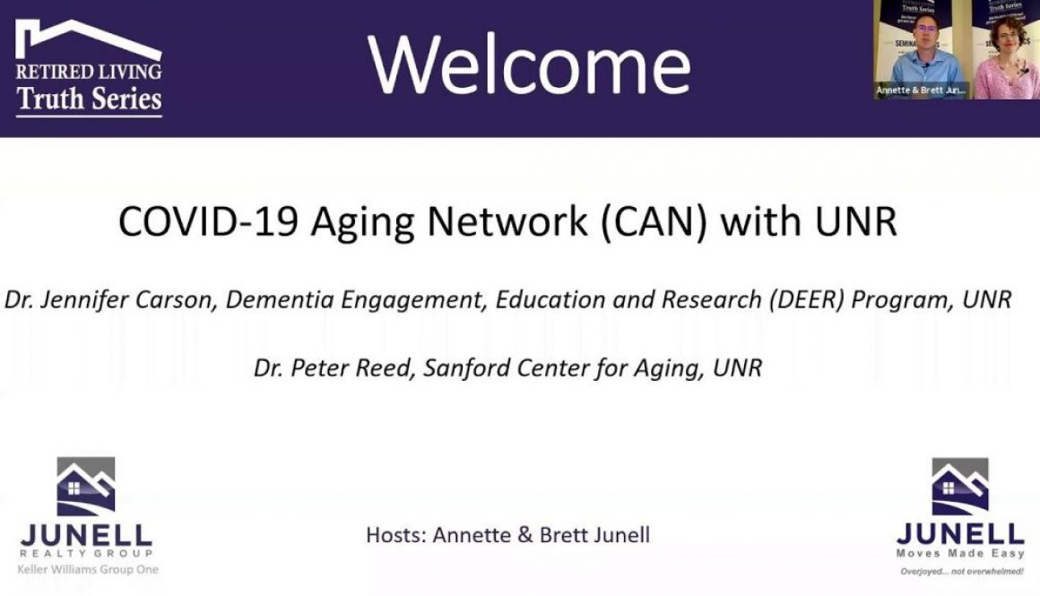 covid-19-aging-network-can-with