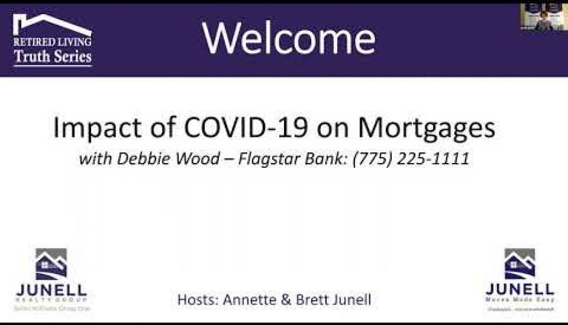 impact-of-covid-19-on-mortgages
