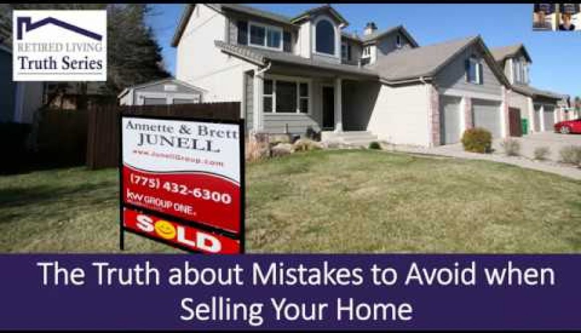 mistakes-to-avoid-when-selling-y