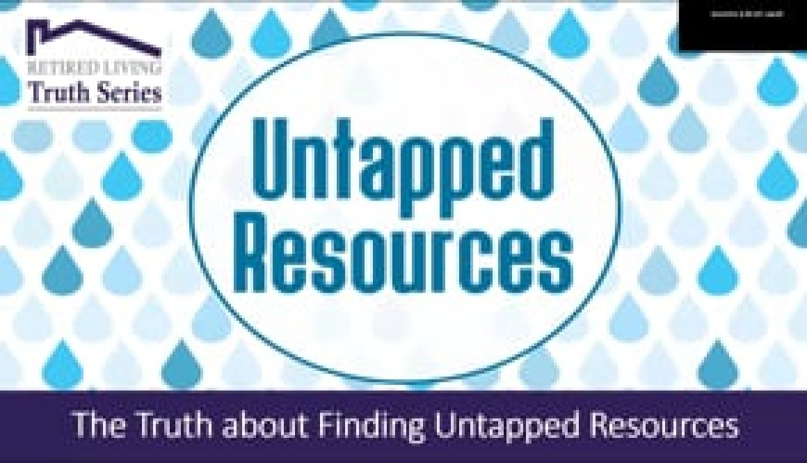 the-truth-about-finding-untapped