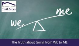 the-truth-about-going-from-we-to