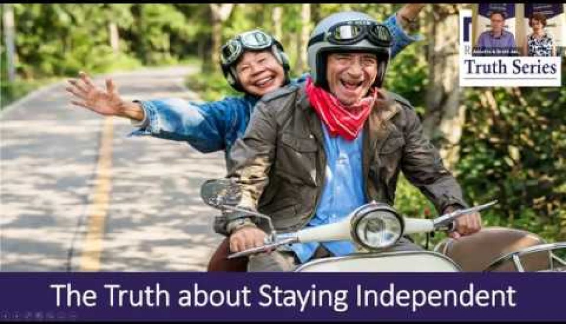 the-truth-about-staying-independ-1