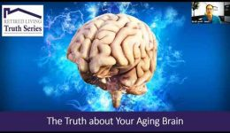 the-truth-about-the-aging-brain