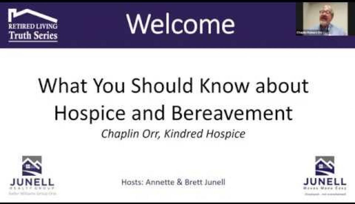what-you-should-know-about-hospi-1