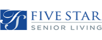 Five Star Senior Living